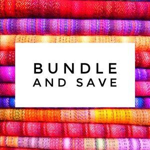 Other - 🌈Bundle 3 or more items and Save!